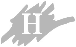 Hodge and Associates, Inc. Logo